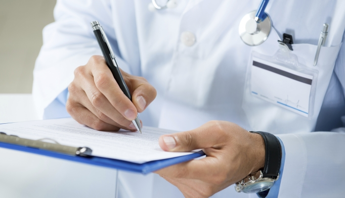 Keeping clinicians from being overworked can help reduce errors.