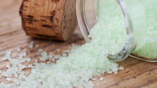 Bath Salts Could Be More Addictive than Meth