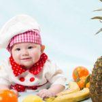 A Brain Reward Gene Influences Food Choices