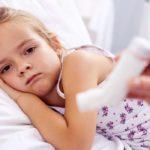 Kids' Asthma Medication