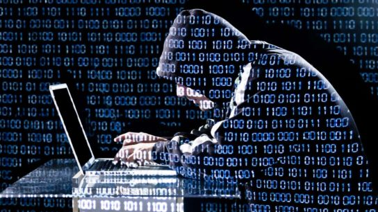 Recent Hospital Data Breach Highlights Need for Stronger Cyber Security