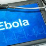 Ebola Virus Scare