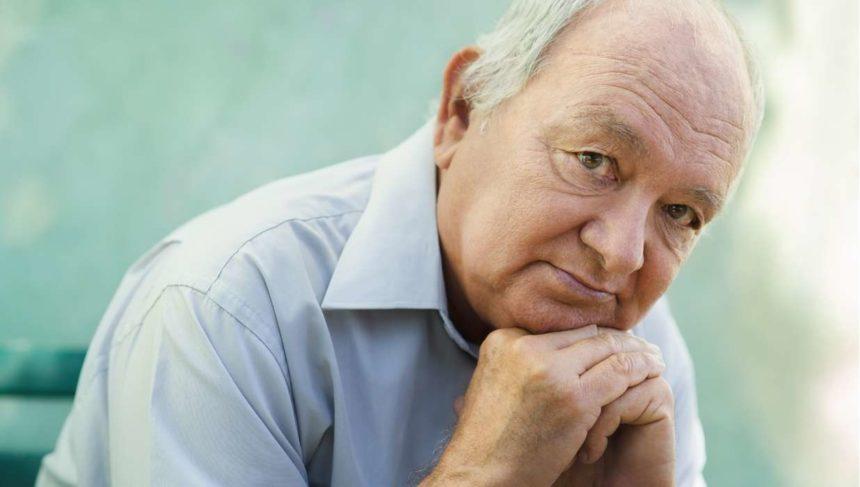 Excessive Testosterone Raises Mortality Risk in Older Men