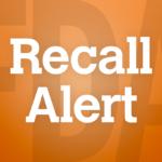 FDA-Recall-Alert