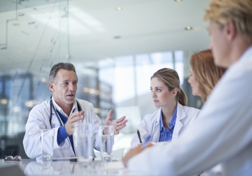 Mayo Clinic Offers Policy for Reporting and Responding to
