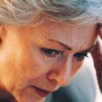 Hair Analysis Reveals Elevated Stress Hormone Levels Raise Cardiovascular Risk