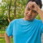 Bariatric Surgery and Headaches