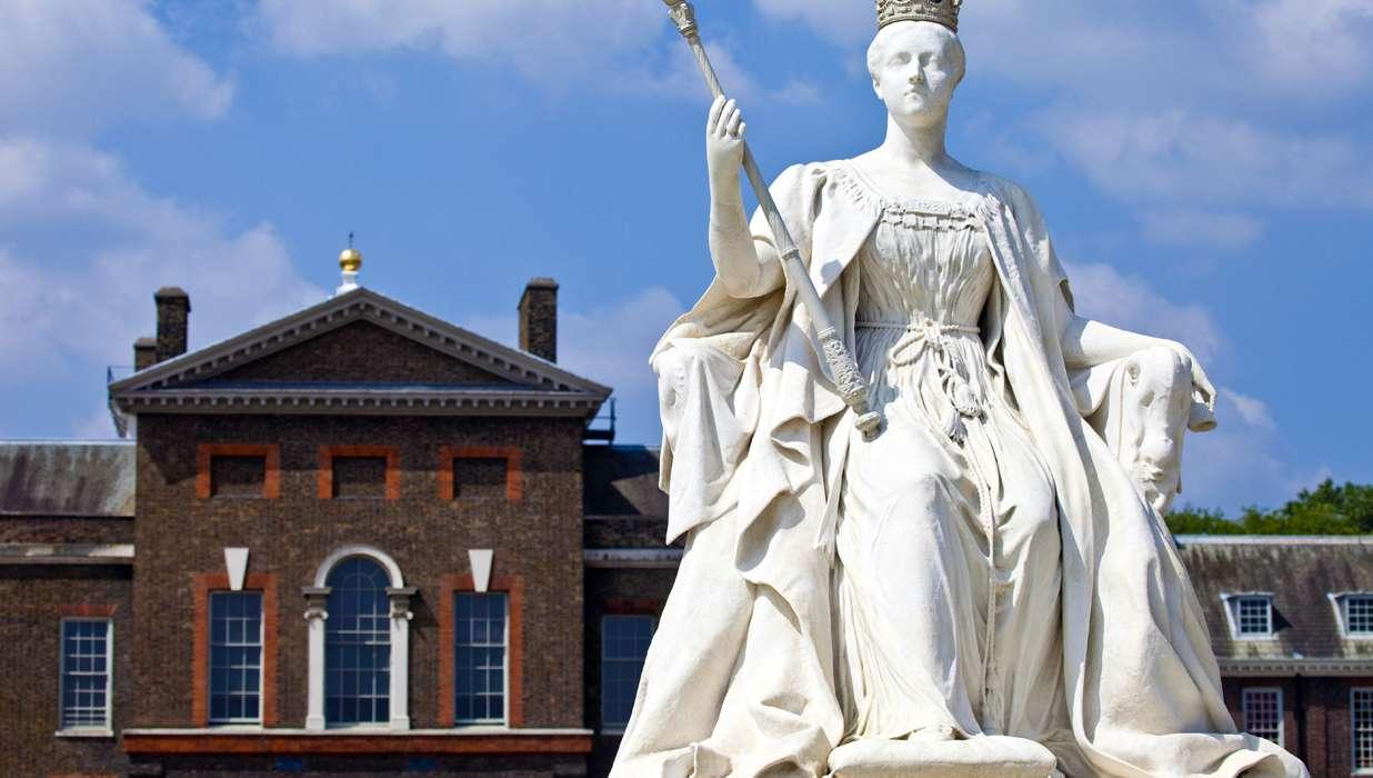 Impact of Europe's Royal Inbreeding: Part II - Medical Bag