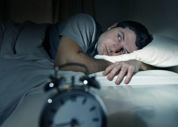 Long term sleep deprivation puts your mental and physical health at risk. Here's a rundown of some of its effects: - High blood pressure - Sleeping less than 5 hours increases your risk for high blood pressure. - Weight gain - The chemicals that signal to your brain that you are full are off balance, which may result in overeating. - Risk for diabetes - A lack of sleep affects the body's release of insulin. Sleep deprived people have higher blood sugar levels and an increased risk of Type 2 diabetes. - Weakened immunity - Too little sleep weakens your immune system, making you more likely to get sick. - Mood changes - Sleep deprivation can lead to an increase in anxiety or depression and create mood swings.