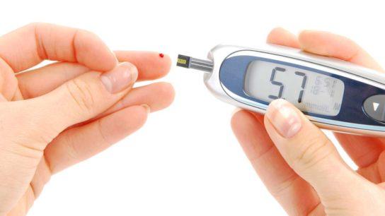 Joslin Identifies Immune Cells That Promote Growth of Beta Cells in Type 1 Diabetes