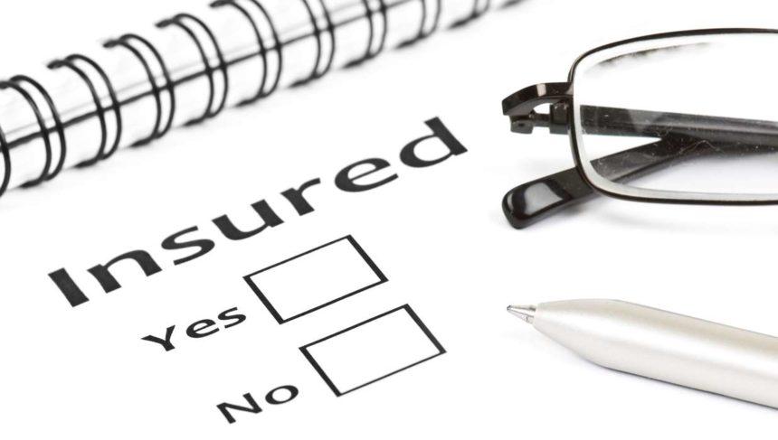 Health Center Patients Remain Uninsured