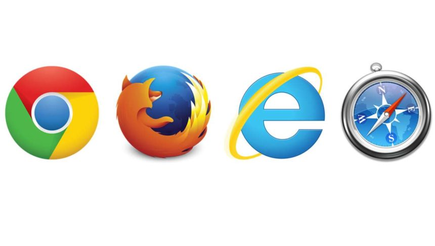 Making the Browser Commitment