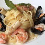 Mediterranean Diet Basics