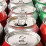 The Origins of Soda