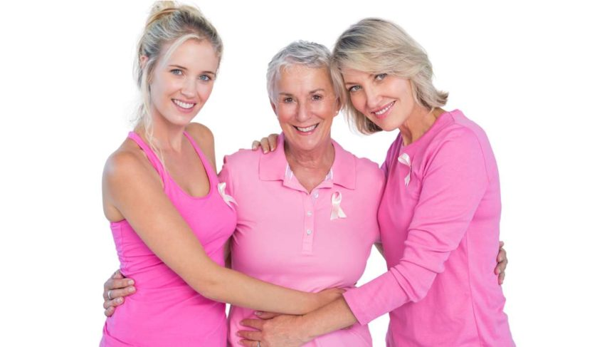 Pfizer Develops New Drug That Shows Promise in Slowing Breast Cancer
