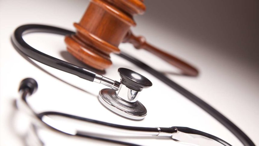 Physician Assistant Medical Malpractice