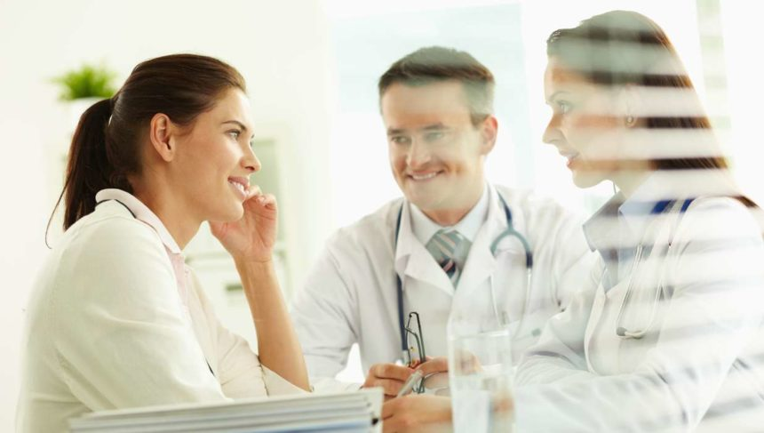Physician Assistants - Best Place to Work