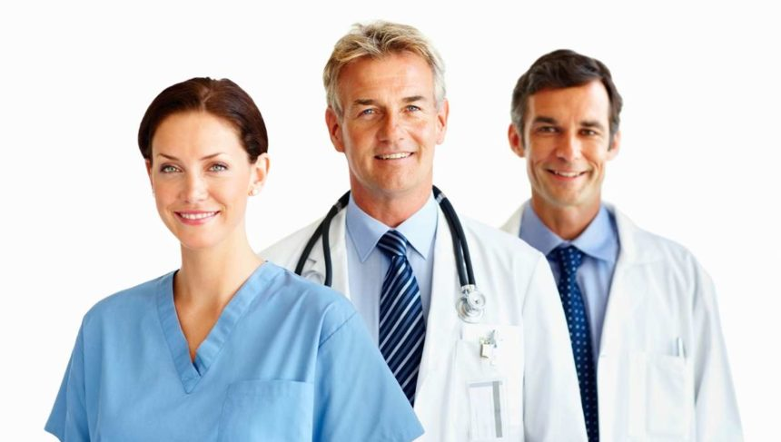 Physician Assistants Can Fill the Gap