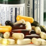 Researchers Pinpoint Upper Safe Limit of Vitamin D Blood Levels