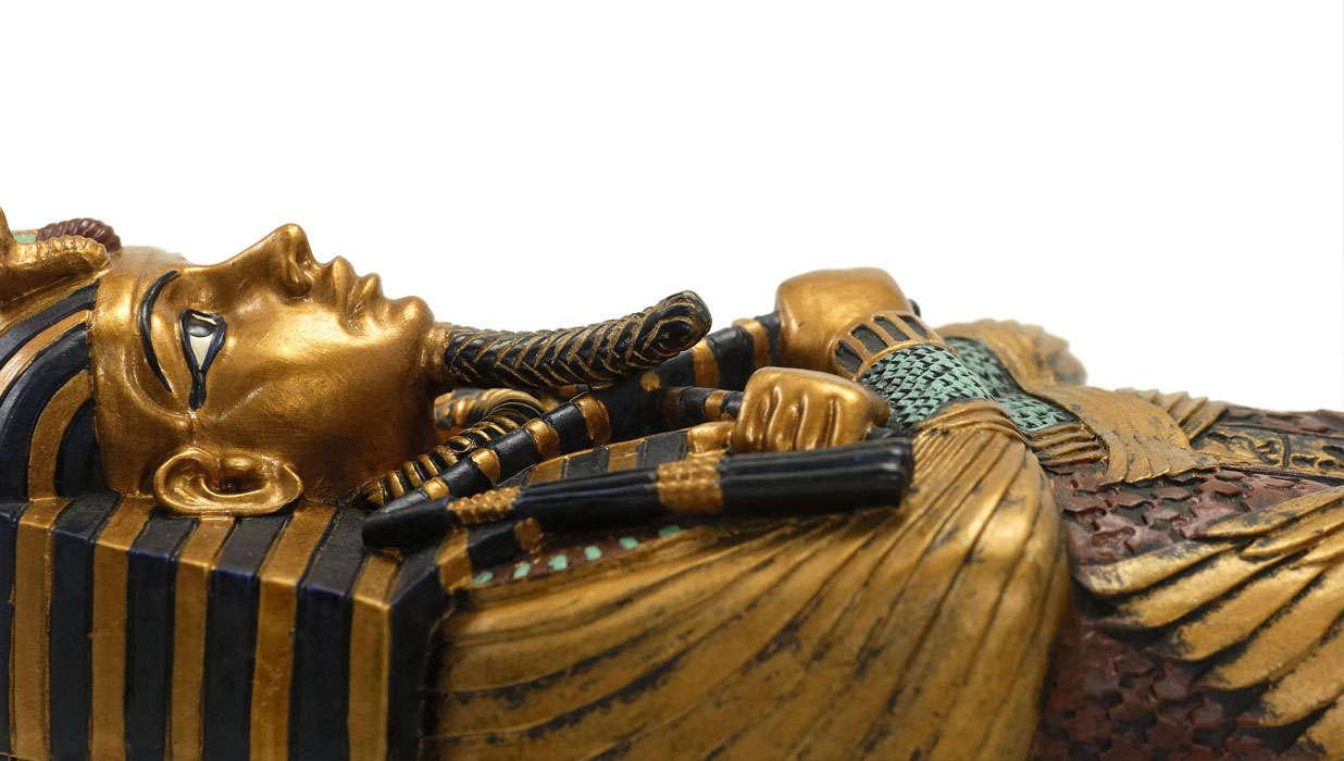 Impact of Royal Inbreeding: Part III - Medical Bag