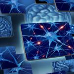 Stress Hormone Could Trigger Mechanism for the Onset of Alzheimer's