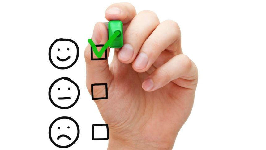 Pros and Cons of Patient Satisfaction Surveys