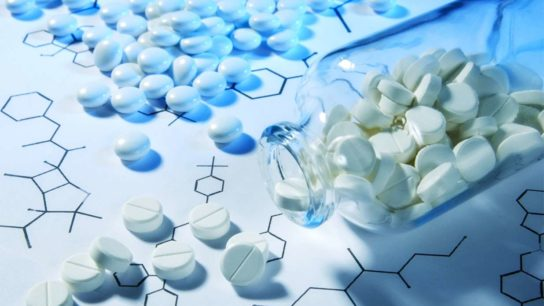 Top 10 New Drugs up for FDA Approval