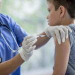 Vaccine in Children