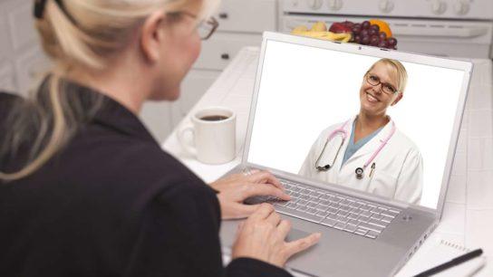Virtual Doctors