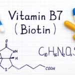 Biotin may interfere with certain lab tests
