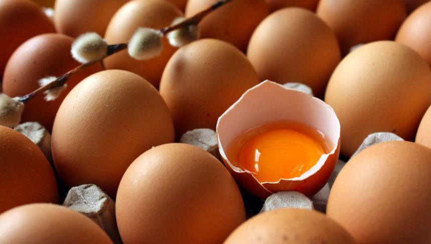 Do Eggs Impact Cholesterol