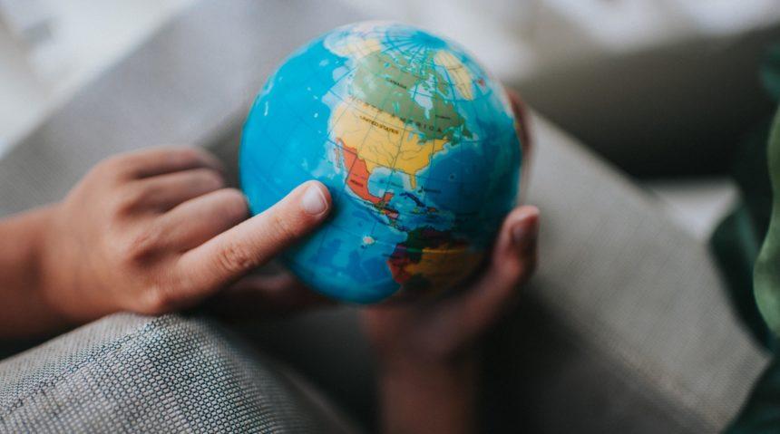 global immigration