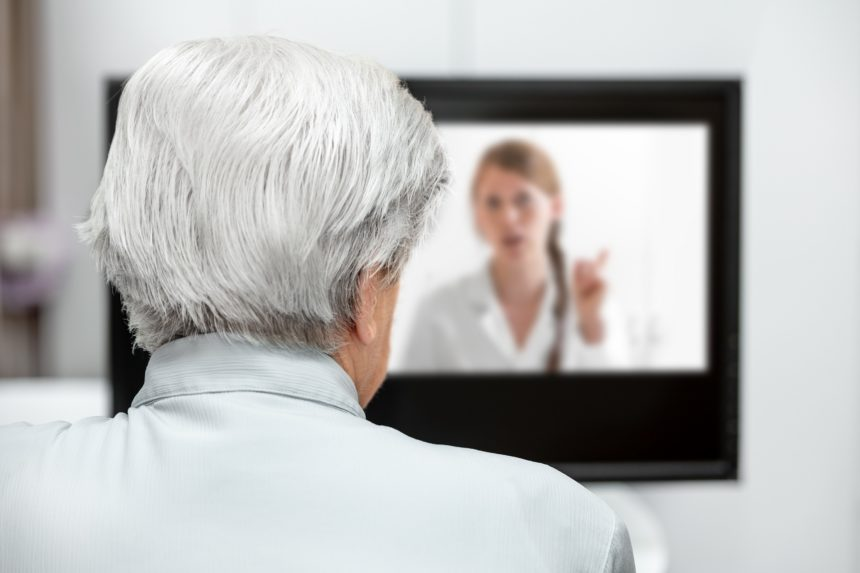 No med mal cases identified in direct-to-consumer telehealth