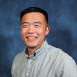 Brian Park, PharmD
