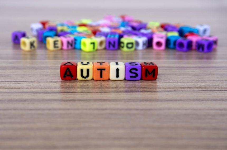 Universal Screening for Autism Feasible in Pediatric Network