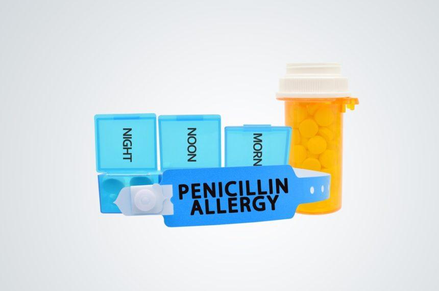 Penicillin-Allergy_SH_375751987