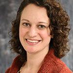 Kristen Grippe, MPAS, PA-C