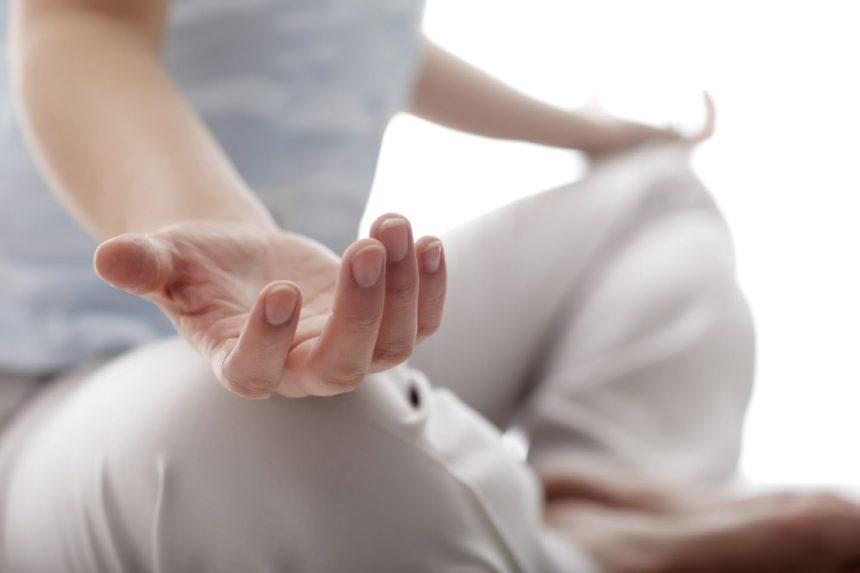 mindfulness, yoga, anxiety, depression