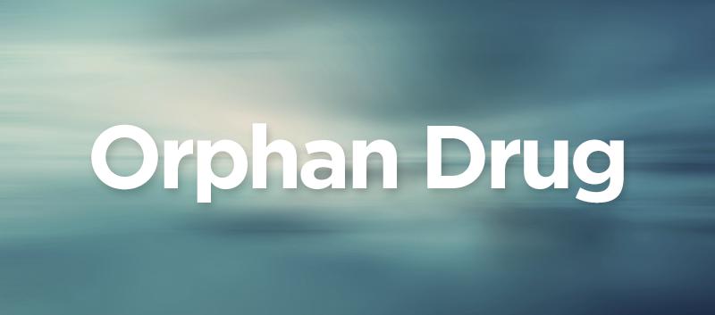 orphan-drug-ro